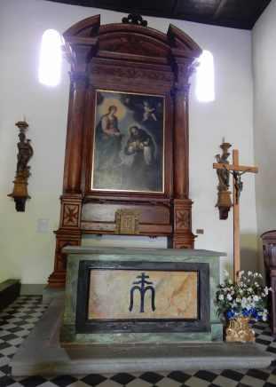 57.Chiesa di San Felice