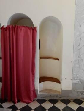 58.Chiesa di San Felice