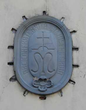 59.Chiesa di San Felice