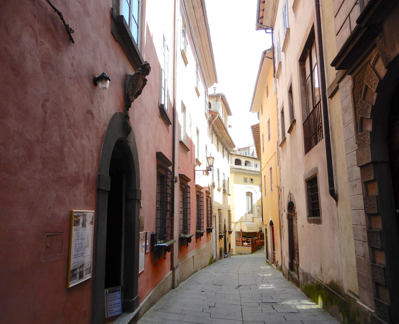 63.Casa Cordati