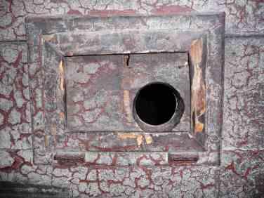 8.cell door