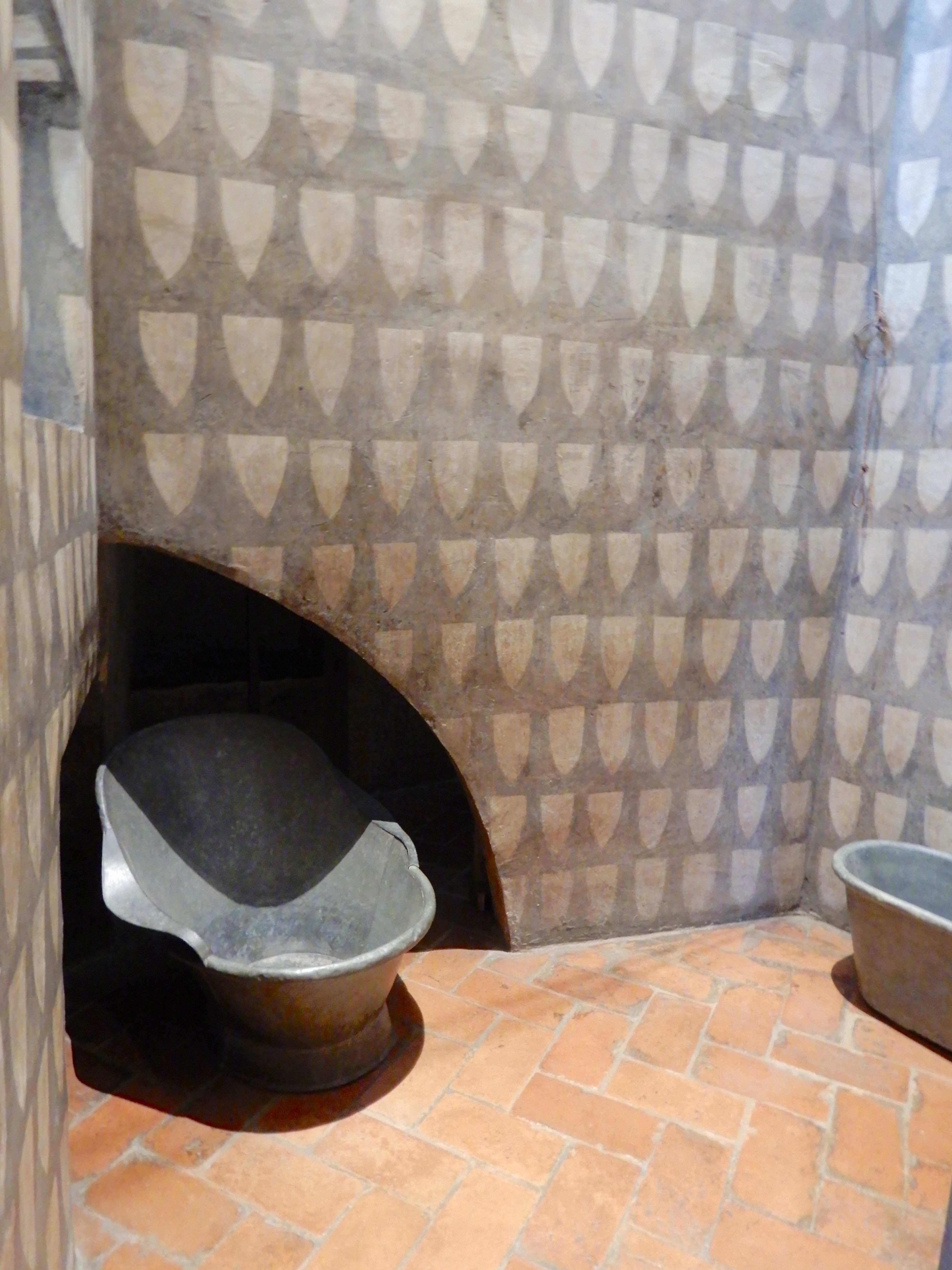39.bathroom