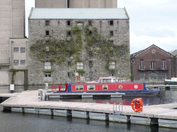 6.Bolands Mill