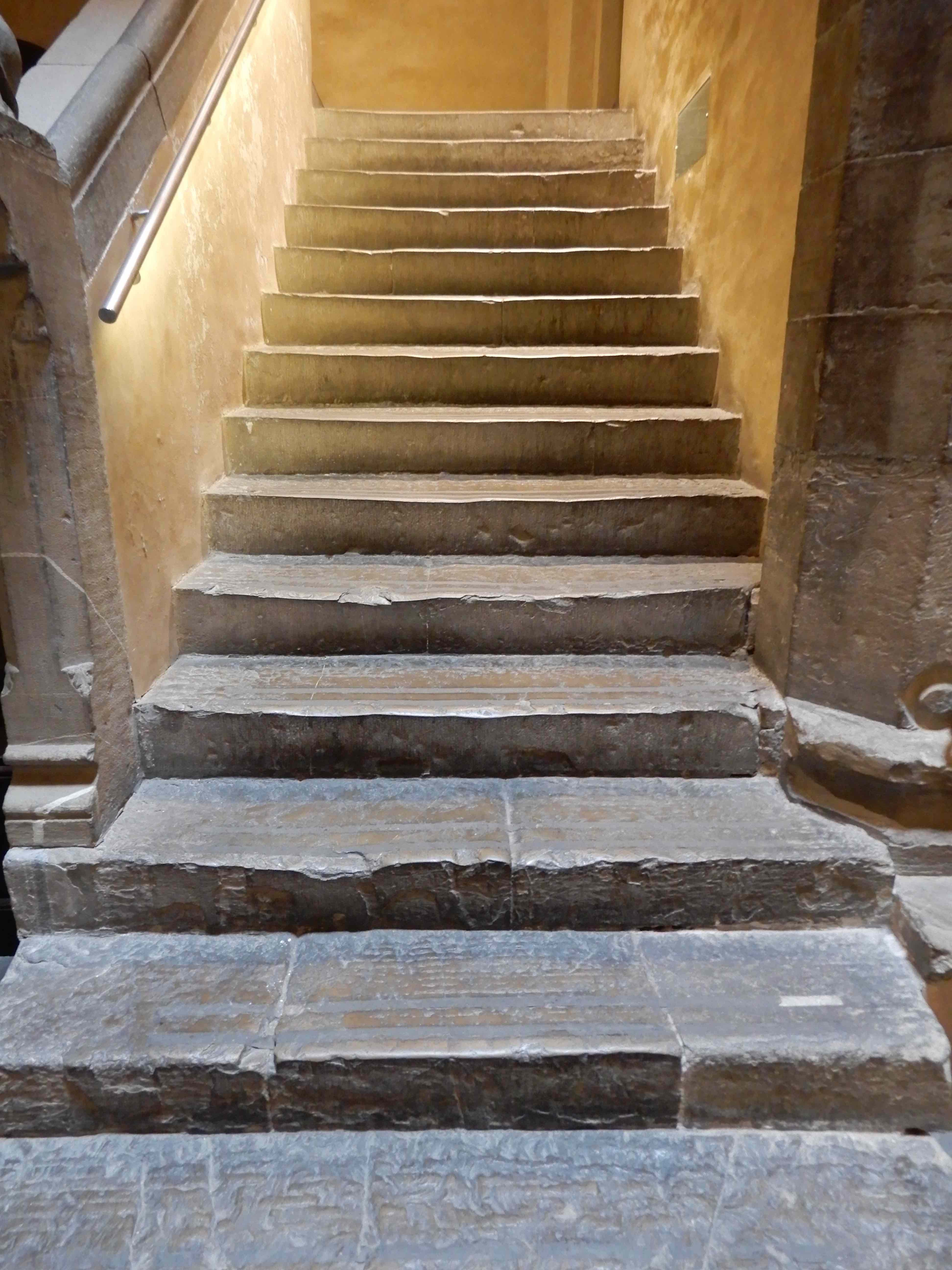 7.steps