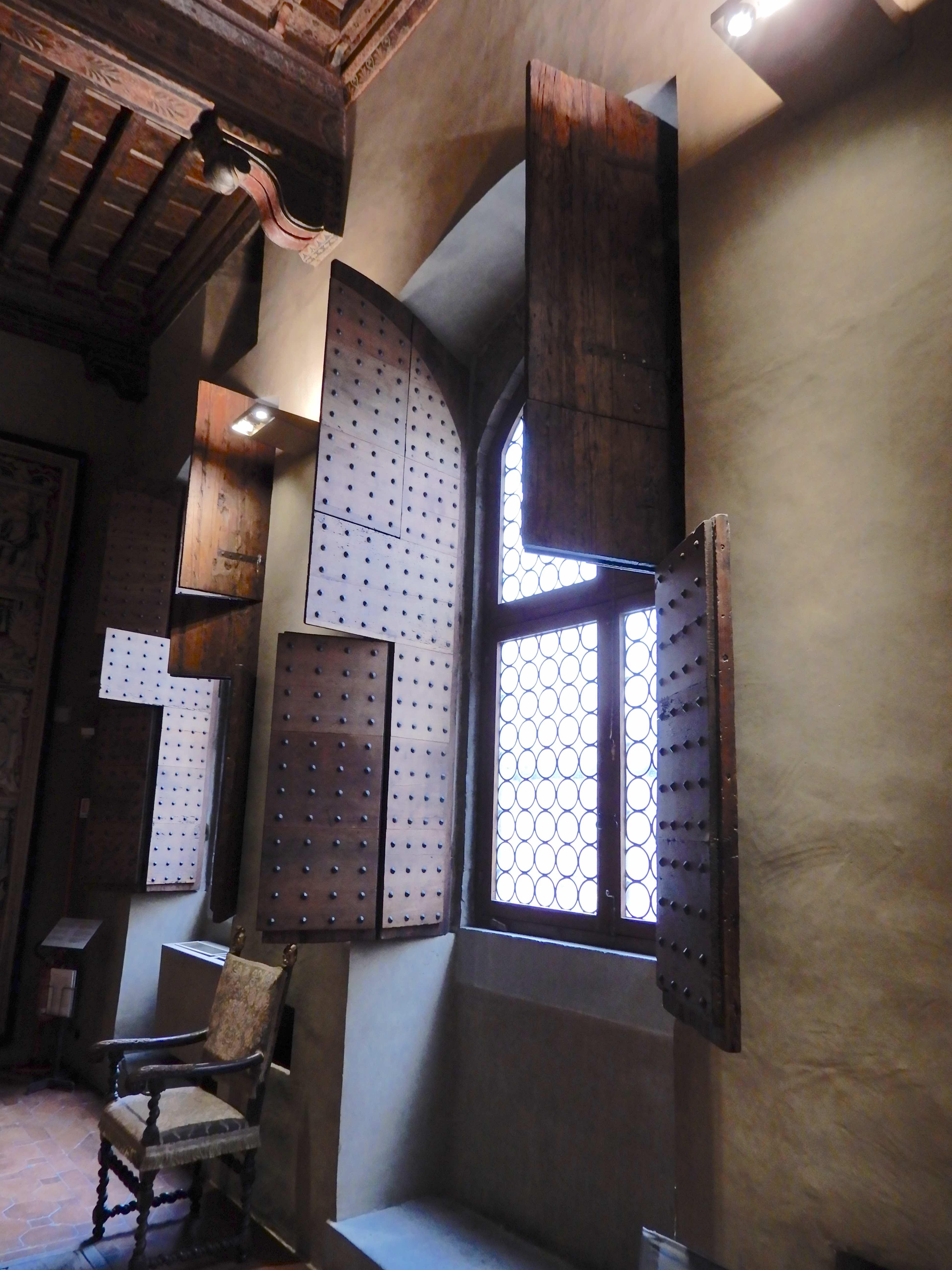 9.Great Hall