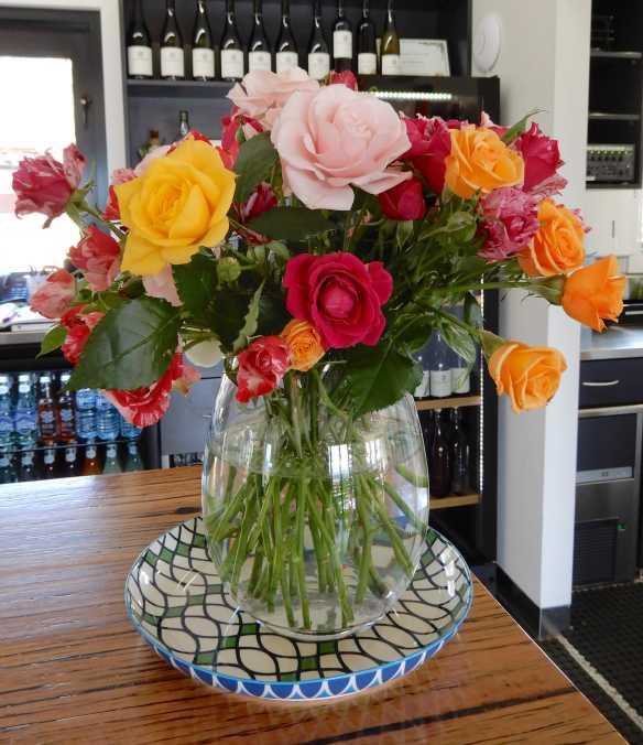 10.roses