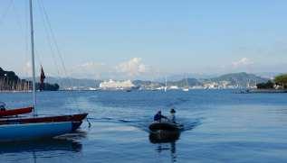 28.harbour