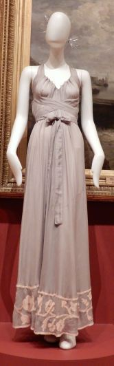 38.Madame Grès, evening dress 1935