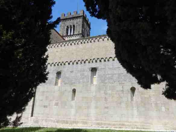 2.Duomo di San Cristoforo