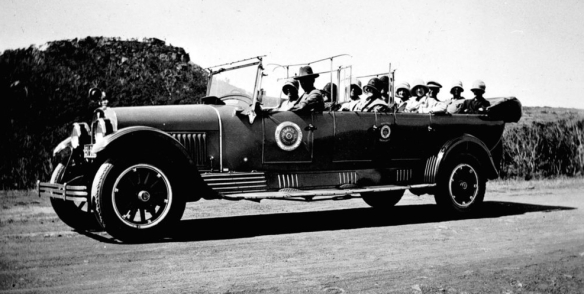 5.charabanc courtesy of australianmountains.com
