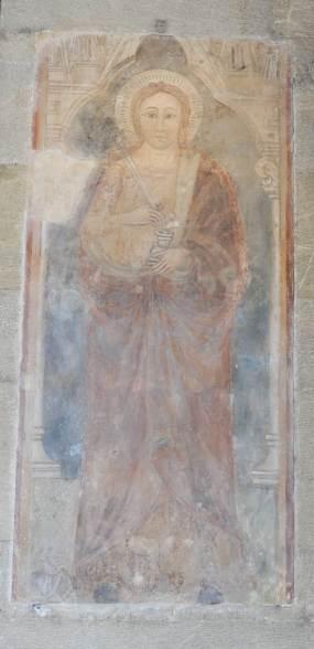 6.Santa Lucia