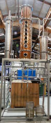 10.distillery