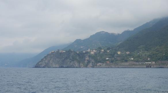 11.Corniglia