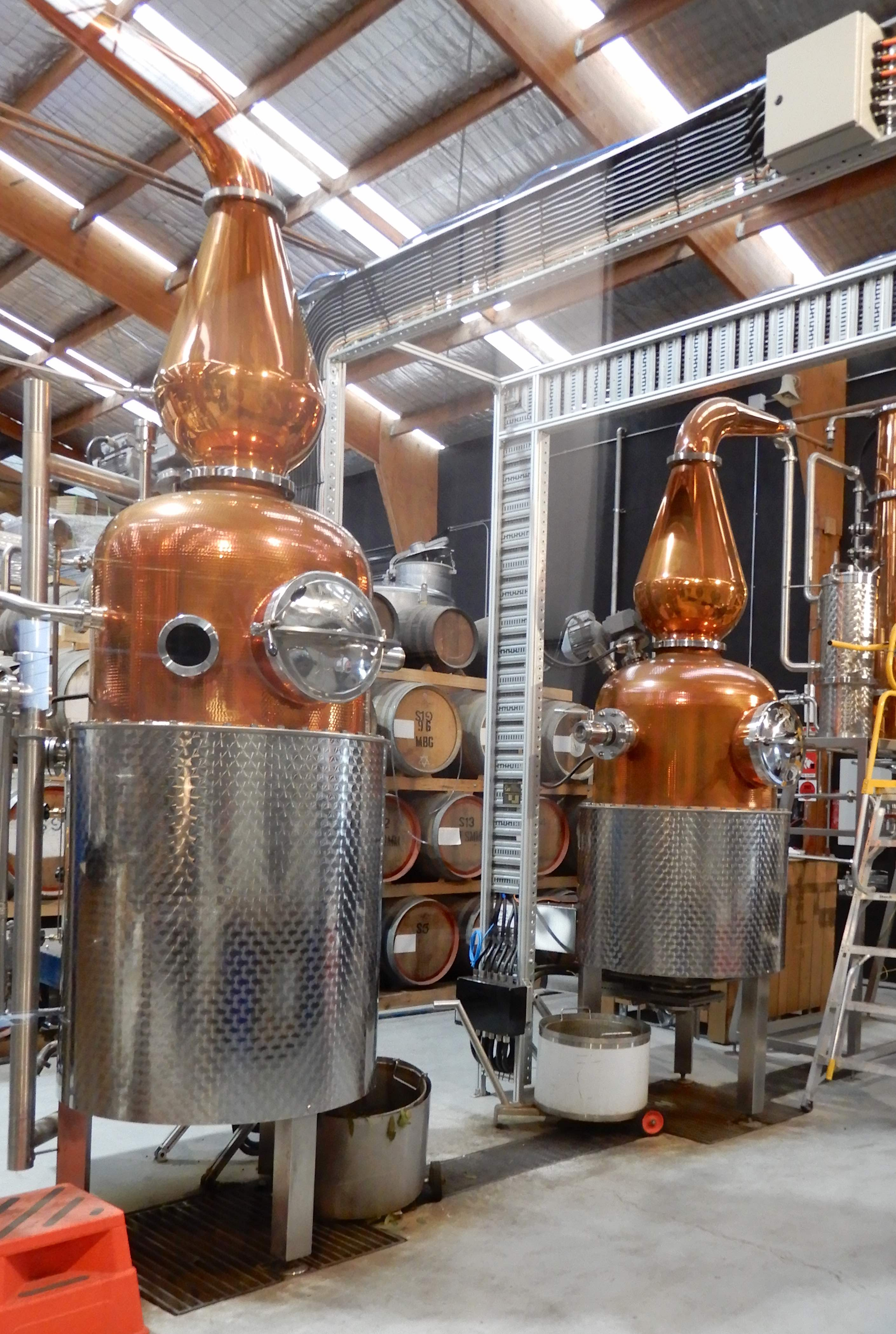 11.distillery
