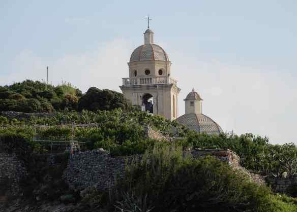 16.Chiesa di San Lorenzo