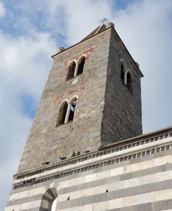 18.Chiesa di San Pietro