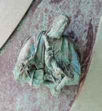 23.portal, Chiesa di San Pietro