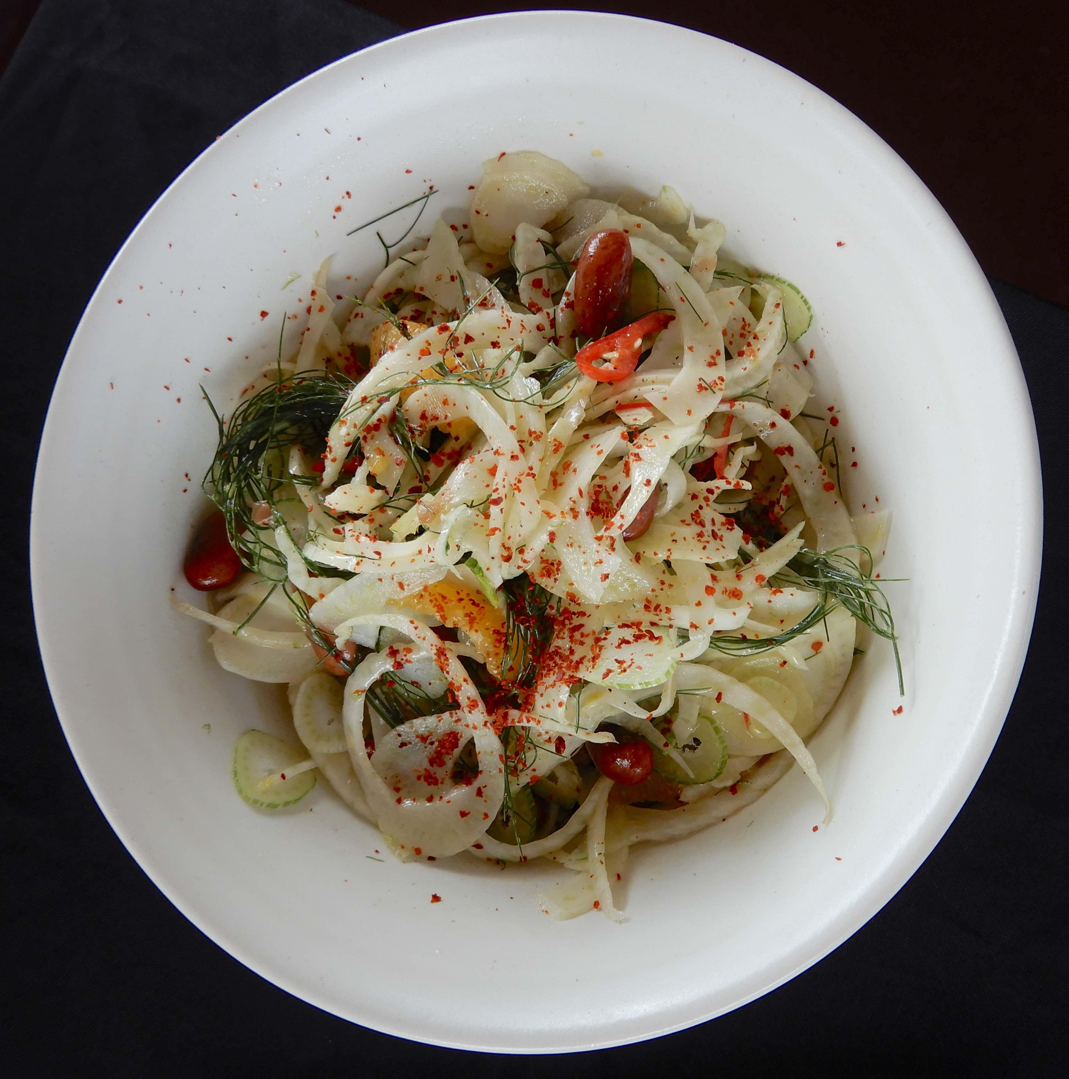 24.salad