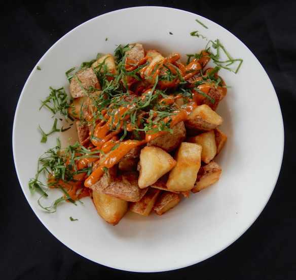 27.potatoes