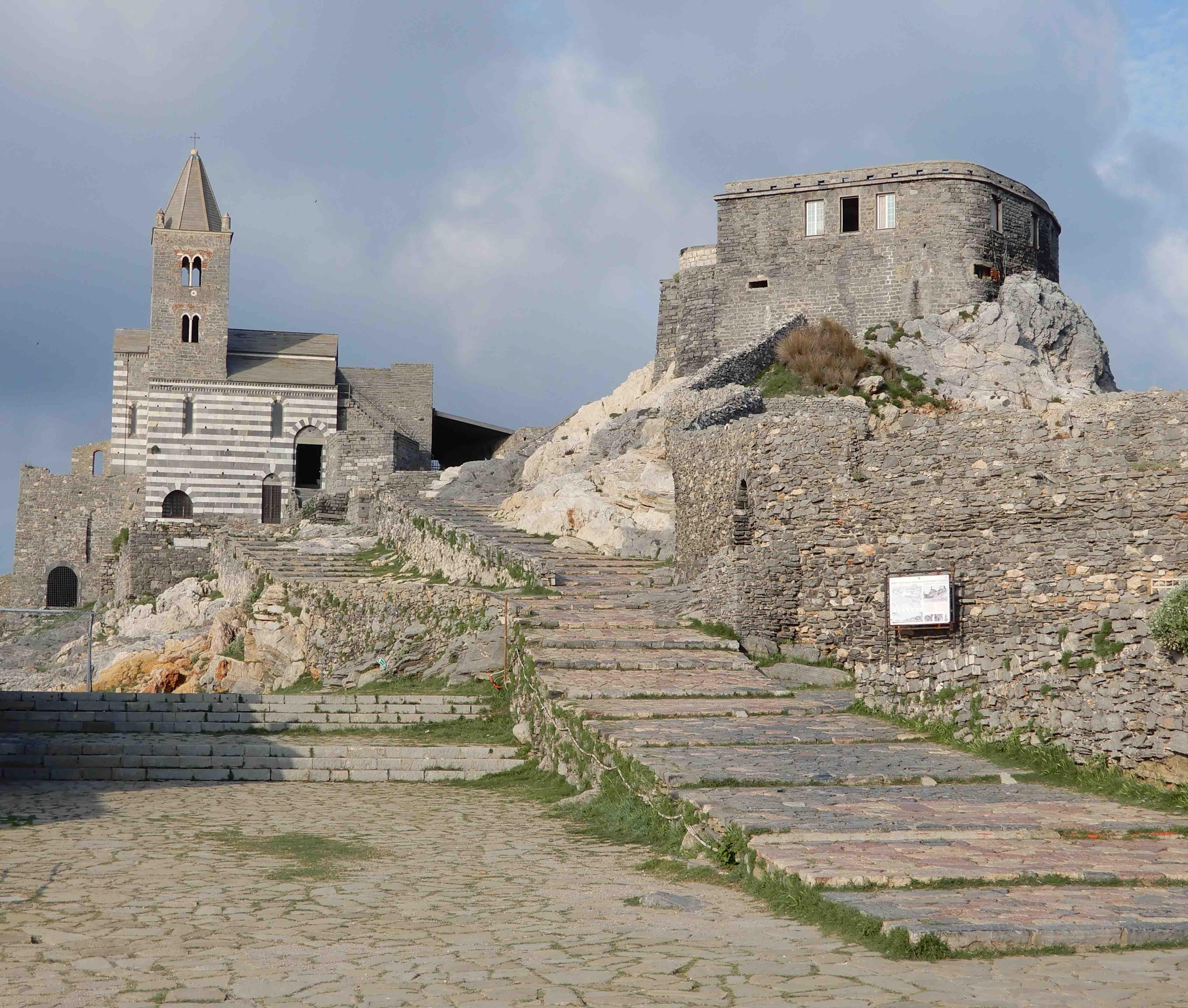 4.Chiesa di San Pietro