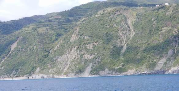 4.landslides