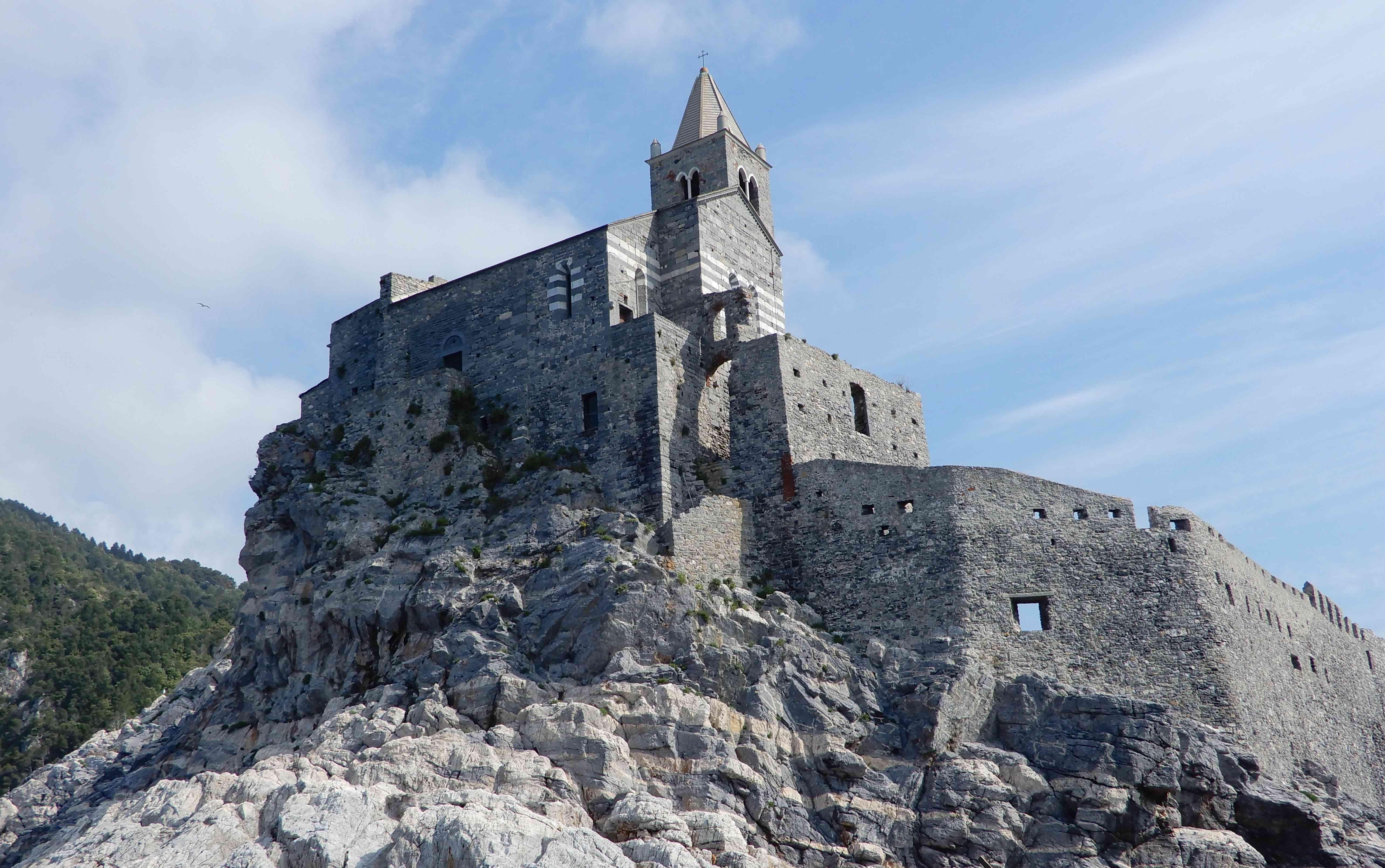 41.Chiesa di San Pietro