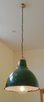 5.light fitting