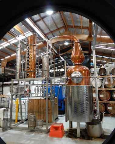 9.distillery