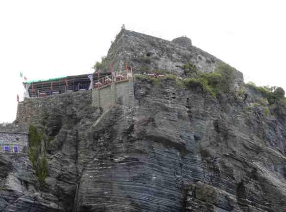 14.Doria Castle