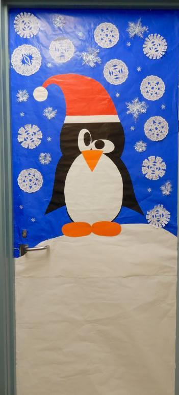 14.penguin