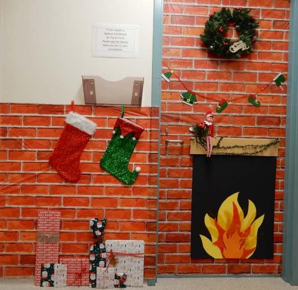 18.fireplace