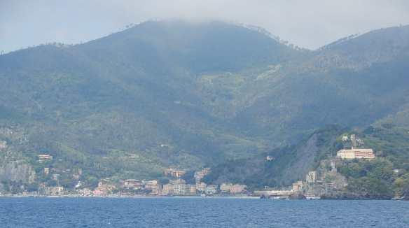 21.Monterosso