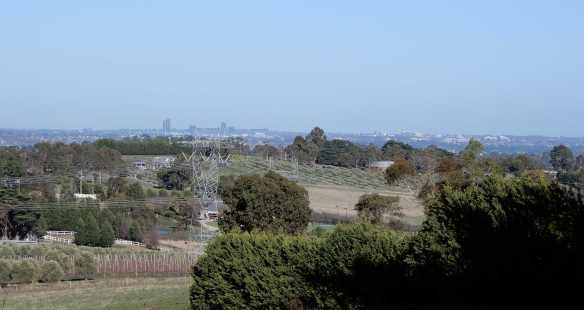 4.panorama