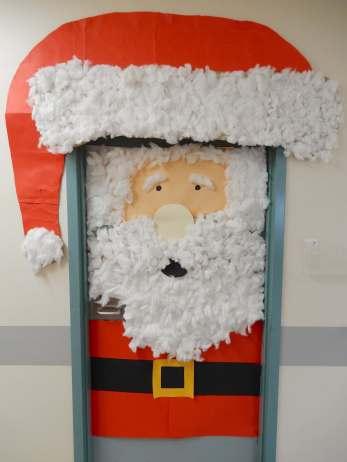 4.Santa