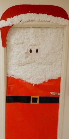 5.Santa
