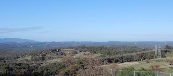 7.panorama