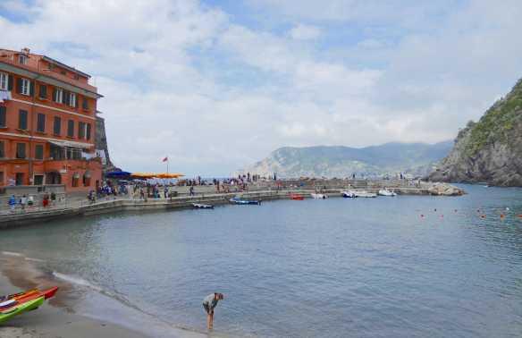 8.harbour