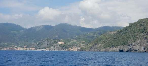 1.Monterosso