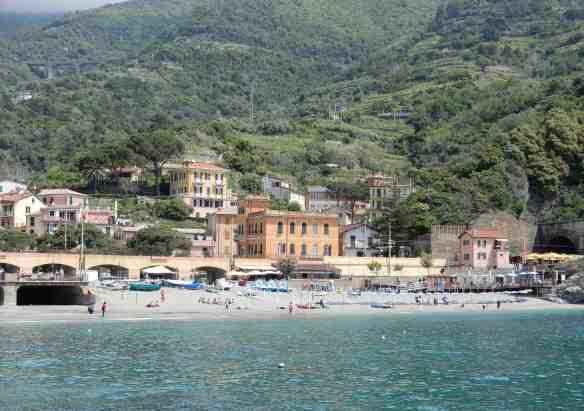 12.Monterosso vecchio