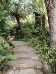16.garden