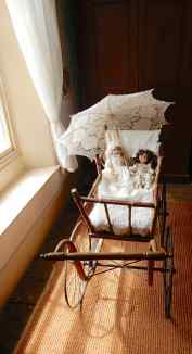 16.nursery