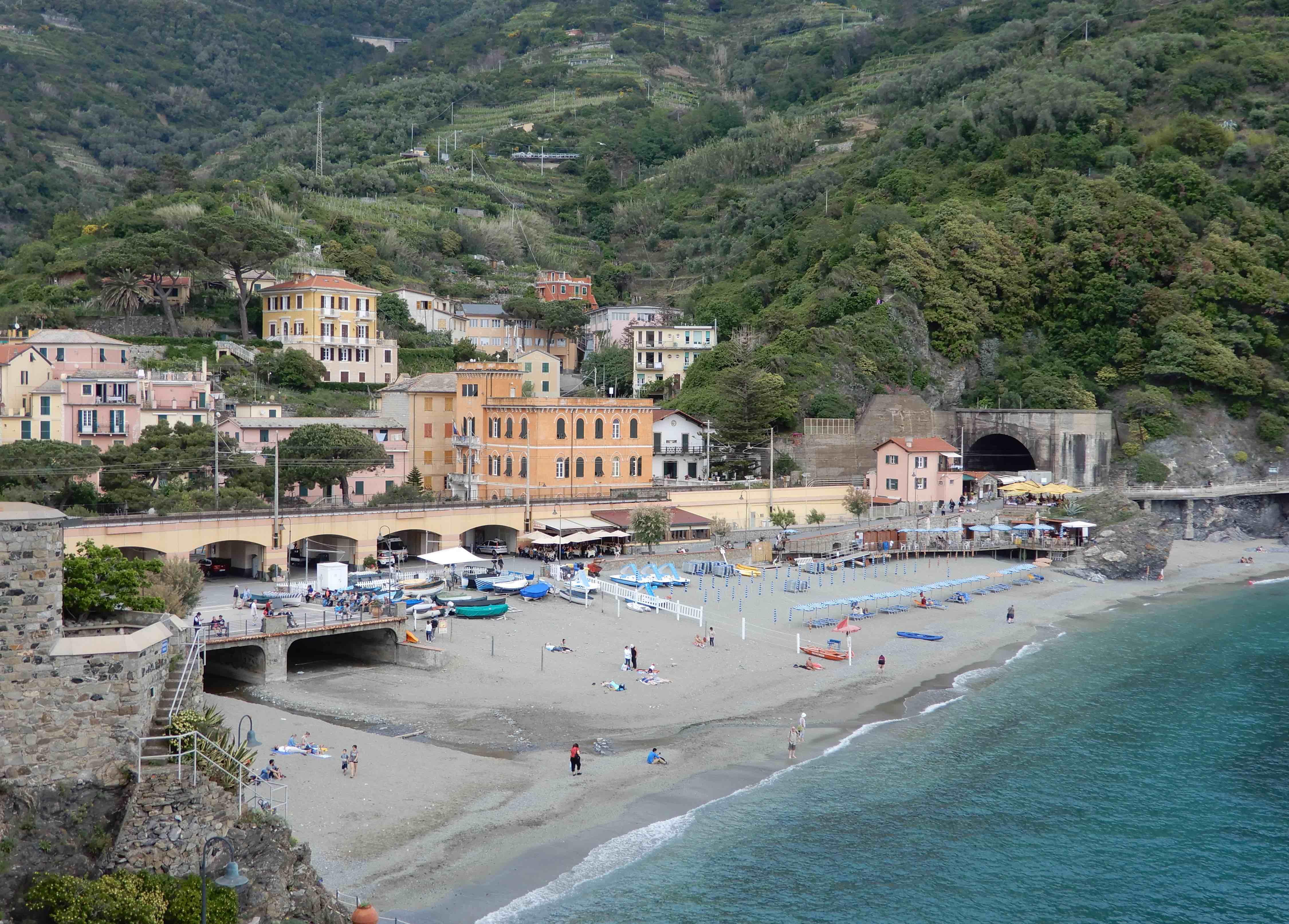 17.Monterosso Vecchio
