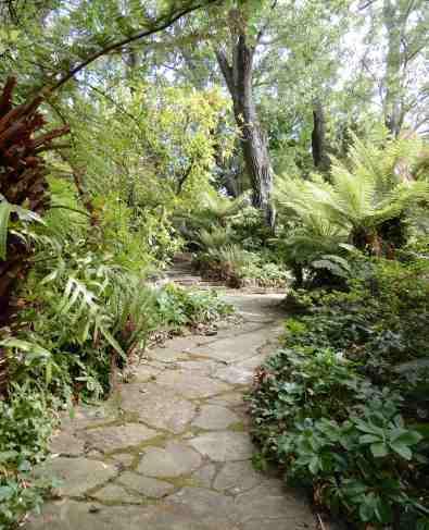 18.garden