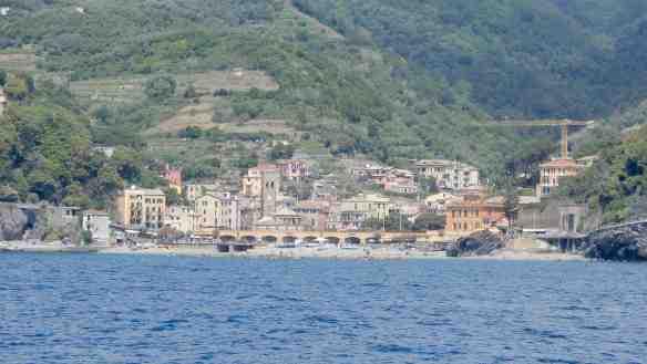 2.Monterosso Vecchio