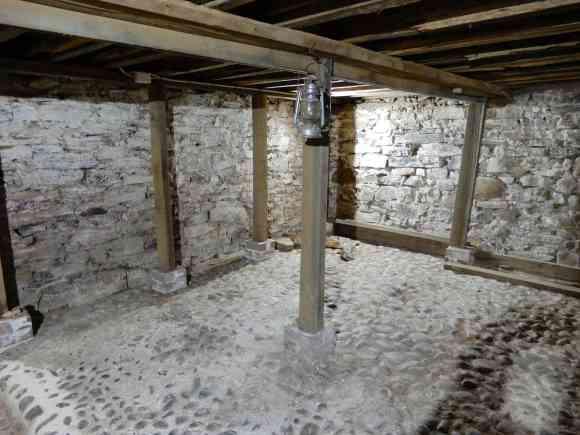 20.cellar