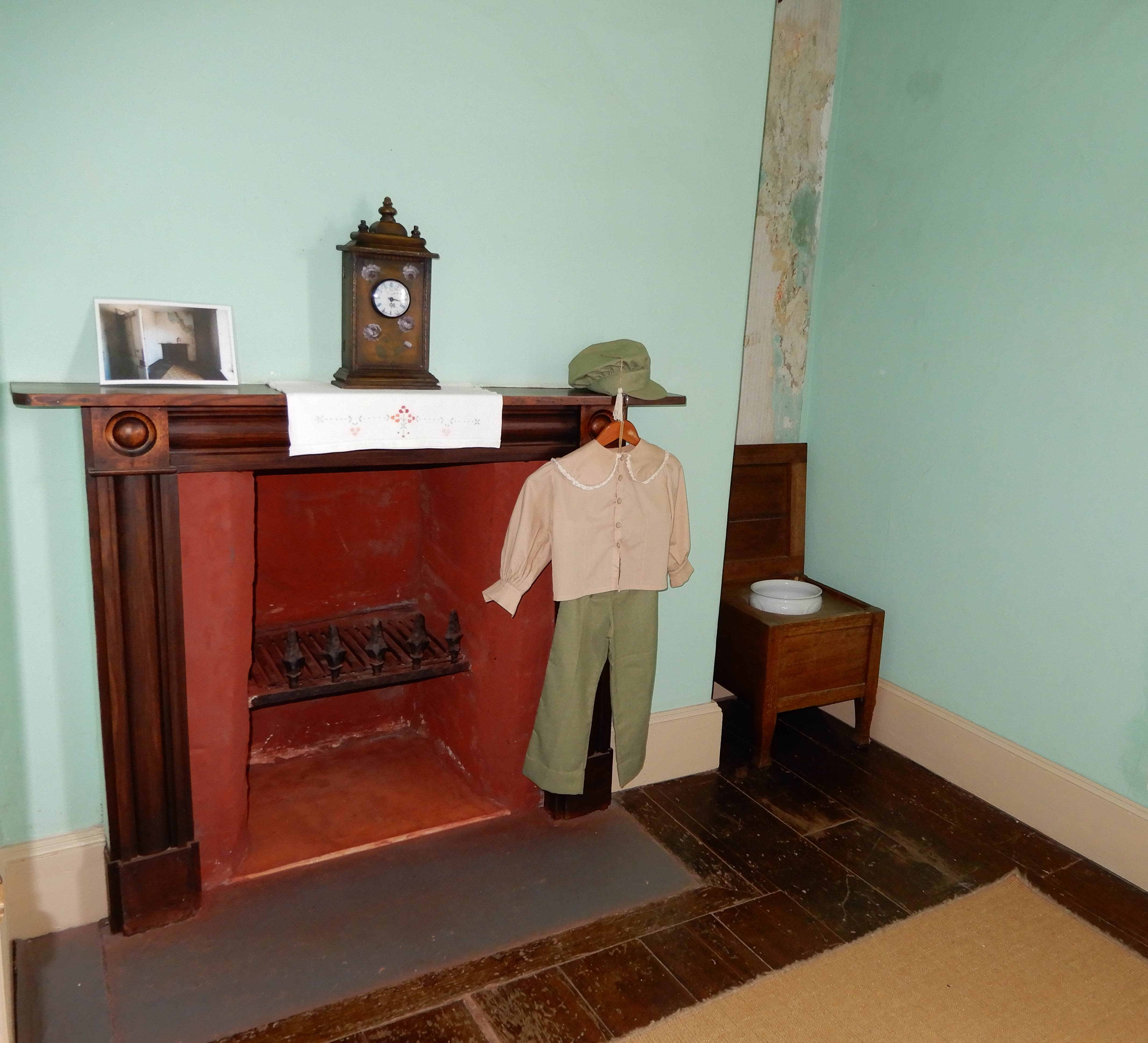 33.children's bedroom