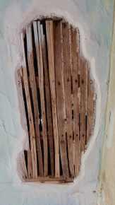 39.ceiling
