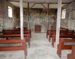 48.chapel