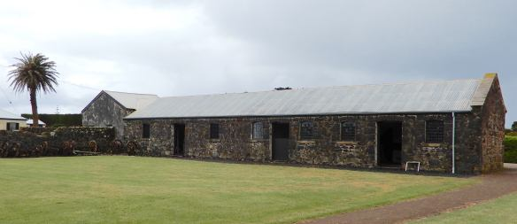 52.stables