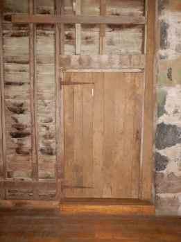 61.barn door